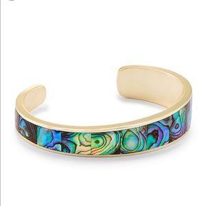 Kendra Scott Serena Cuff Bracelet